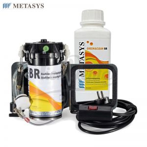 Limpiador-tuberías-sillón-dental-Metasys-BR-Kit-iniciación-TienDental-suministros-dentales