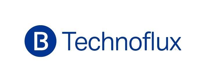 Logo-Technoflux-Tiendental