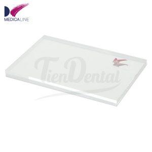 Loseta-de-mezcla-Medicaline-TienDental-productos-dentales