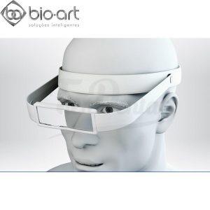 Lupa-Bio-Art-TienDental-productos-odontológicos