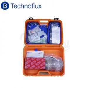Maletín-Reanimación-Technoflux-sin-botella-TienDental-material-sanitario