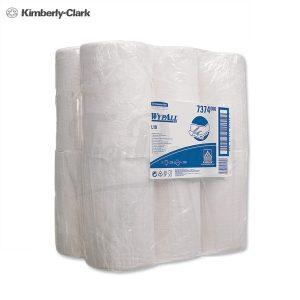 Papel-Mecha-Wypall-Kimberly-Clark-12-rollos-Tiendental-productos-dentales