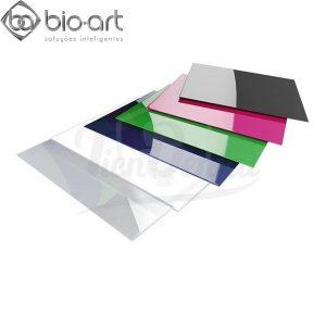 Planchas-Termoplásticas-Bio-Art-TienDental-material-odontológico
