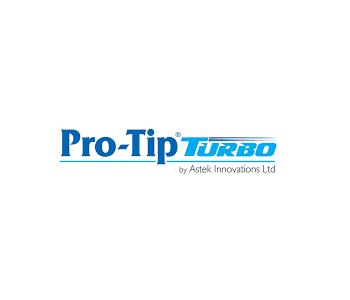 Pro-Tip-TienDental