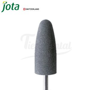 Pulidor-Silicona-Gris-Jota-TienDental-material-odontológico