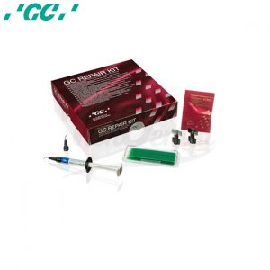 Repair-Kit-GC-Reparador-intraoral-GC-TienDental-material-odontológico
