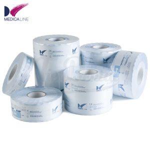 Rollo-esterilización-Medicaline-TienDental-material-odontológico