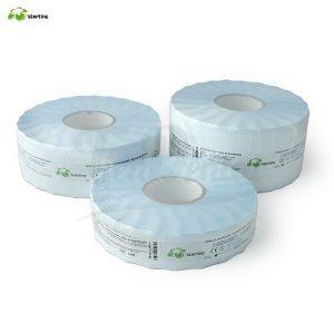 Rollo-esterilización-Starline-TienDental-material-odontológico