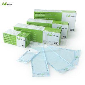 Rollo-esterilización-Starline-TienDental-productos-dentales