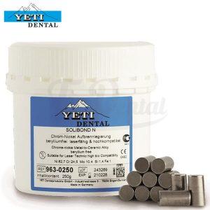 SOLIBOND-N-aleación-de-cerámica-CrNi-Yeti-Dental-TienDental-suministros-laboratorio