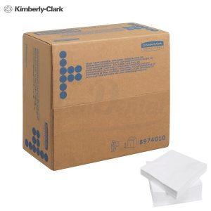 Servilletas-2-capas-Kimberly-Clark-30x30-48-packs-TienDental-productos-clínica-dental.jpg