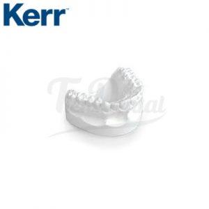 Snow-White-Yeso-dental-tipo-2-Kerr-TienDental-material-dental