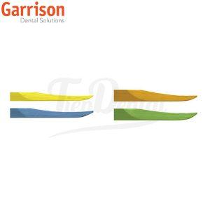 SoftWedge-Cuñas-interdentales-Garrison-TienDental-material-odontológico