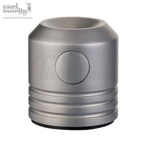 Soporte-jeringa-SecureLock-Carl-Martin-TienDental-material-odontológico