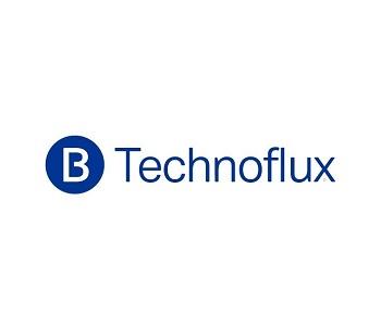 Technoflux-Tiendental
