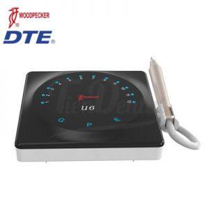 Ultrasonidos-U6-Woodpecker-DTE-ultrasonidos-sobremesa-TienDental-aparatología-clínica