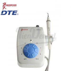 Ultrasonidos-UDS-K-Woodpecker-TienDental-material-odontológico