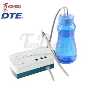 Ultrasonidos-UDS-L-Woodpecker-Tiendental-equipamiento-odontológico