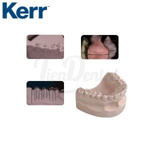 Vel-Mix-Yeso-dental-Kerr-Tiendental-material-dental