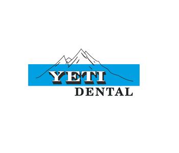 Yeti-dental-TienDental