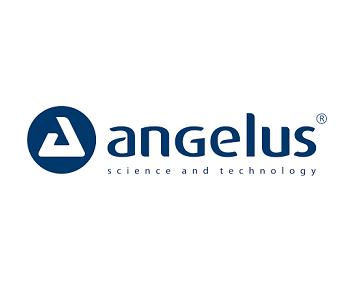 angelus-TienDental