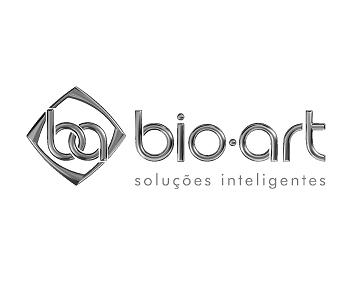 bioart-TienDental