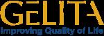gelita-medical-tiendental