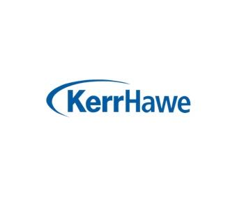 kerrhawe-TienDental