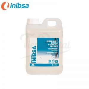 limpieza-Fresas-instrunet-Inibsa-TienDental-material-odontologico