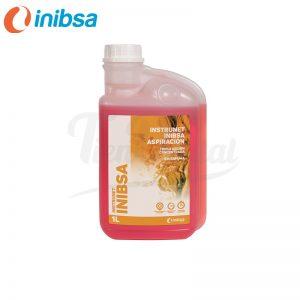 limpieza-aspiraciones-instrunet-Inibsa-TienDental-material-odontologico