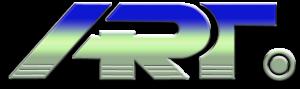 logo-ART-TienDental