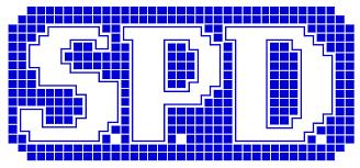 logo-SPD-TienDental