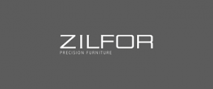logo-zilfor-TienDental
