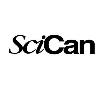 scican-TienDental