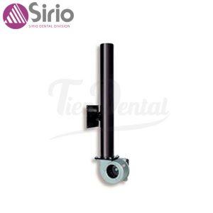 Aspiración-de-humos-para-Hornos-Precalentamiento-Sirio-Tiendental-equipamiento-laboratorio