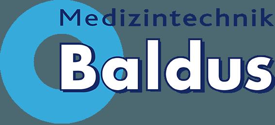 Baldus-TienDental