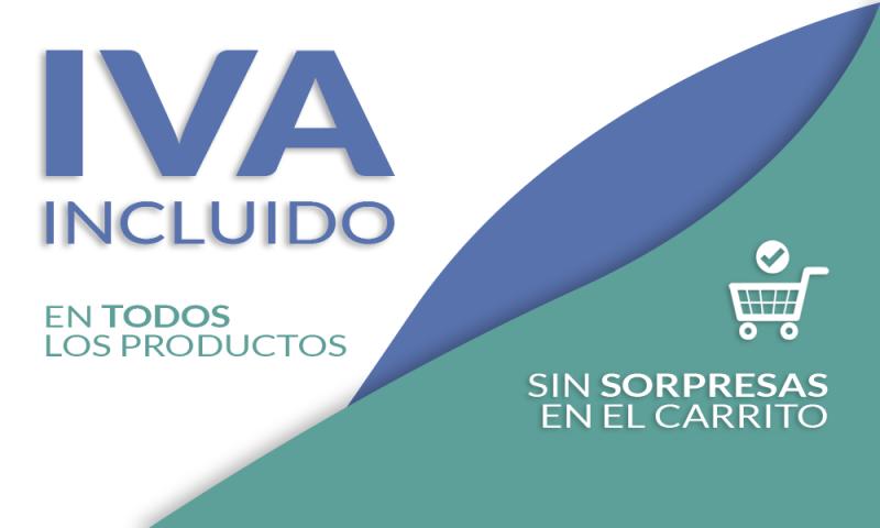 iva-incluido-productos-tiendental