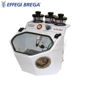 Chorro-de-Arena-ALOX-2001-3M+R-Effegi-Brega-TienDental-equipamiento-laboratorio