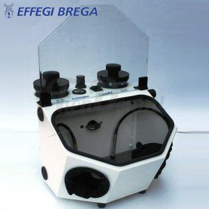 Chorro-de-Arena-Sandy-Effegi-Brega-TienDental-equipos-laboratorio