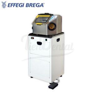 Chorro-de-agua-Atlantis-Rack-Effegi-Brega-TienDental-equipamiento-laboratorio