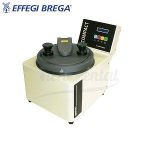Compact-Polimerizadora-Effegi-Brega-TienDental-equipamiento-laboratorio