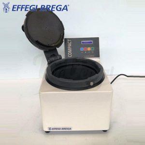 Compact-Polimerizadora-Effegi-Brega-TienDental-equipamientos-laboratorio-dental