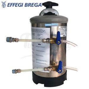 Descalcificador-DVA-8-Effegi-Brega-TienDental-equipamiento-laboratorio