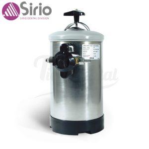 Descalcificador-Sirio-SR907-TienDental-equipamiento-laboratorio