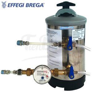 Descalcificador-con-cuentalitros-Effegi-Brega-TienDental-equipamiento-laboratorio