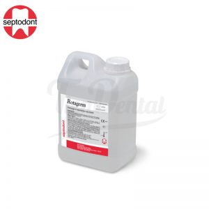 Desinfectante-Fresas-Rotagerm-ultra-Septodont-TienDental-material-odontologico