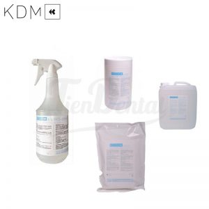 Desinfectante-superficies-Kwipes-KDM-TienDental-material-odontologico