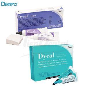 Dycal-Cemento-fondo-de-cavidad-Dentsply-Dentina-Ivory-TienDental-material-odontológico
