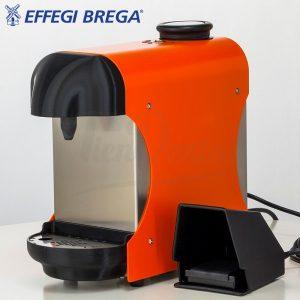 Generador-de-Vapor-Effegi-Chic-Plus-TienDental-equipamiento-laboratorio