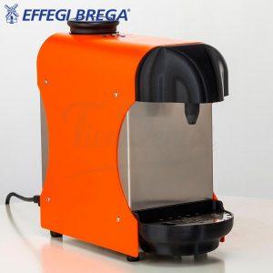 Generador-de-Vapor-Effegi-Chic-Plus-TienDental-equipos-laboratorio